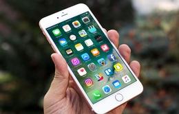 """Apple sẽ """"thay tên đổi họ"""" cho iPhone trong năm nay"""