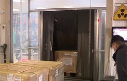 Giảm chi phí logistics - Nhiệm vụ tối quan trọng