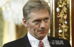 Nga bác bỏ các cáo buộc của Mỹ và Anh về tấn công mạng