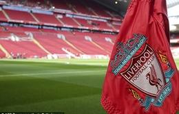 """CĐV Liverpool phải trả giá vé """"trên trời"""" để cổ vũ đội nhà tại Roma"""