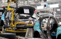 Trung Quốc công bố lộ trình mở cửa khu vực chế tạo