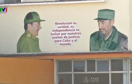 Kỳ vọng của người dân Cuba vào thế hệ lãnh đạo mới