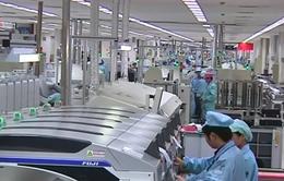 Căng thẳng thương mại Mỹ - Trung Quốc là đề tài nóng tại tại Hội nghị mùa Xuân