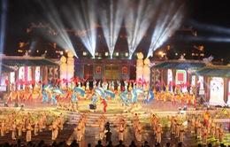Chú trọng xã hội hóa, tăng nguồn lực tổ chức Festival Huế 2018