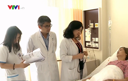 Cứu sống bệnh nhân bị nhồi máu cơ tim cấp, đe dọa tính mạng