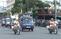 Các tỉnh miền Trung phát động Tháng hành động vì an toàn thực phẩm