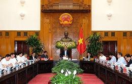 Đẩy mạnh quy chế phối hợp giữa Chính phủ và ngành Tòa án