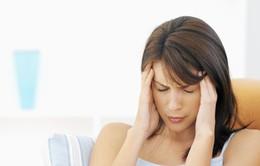 Phụ nữ đau nửa đầu có nguy cơ mắc bệnh tim mạch