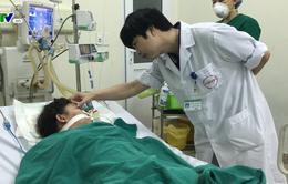 Hà Nội: Cô gái 15 tuổi bị cách ly vì viêm não mô cầu