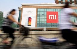 Xiaomi lên sàn với giá thấp vì tương lai mù mịt