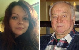 OPCW họp khẩn về vụ đầu độc cựu điệp viên Nga ở Anh