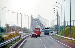 Siết chặt năng lực của các nhà đầu tư tham gia các dự án cao tốc Bắc - Nam
