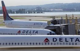 Mỹ: Máy bay phải hạ cánh khẩn cấp vì sự cố động cơ