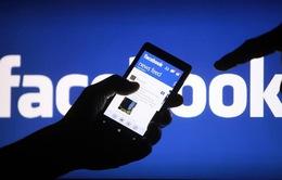 Indonesia yêu cầu Facebook nộp dữ liệu