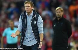 Chủ tịch Chelsea  Abramovich đưa ra 1 loạt những ứng viên trẻ thay thế HLV Conte