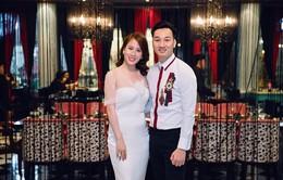 MC Thành Trung từng được mời dẫn đám cưới với cát-xê 200 triệu đồng
