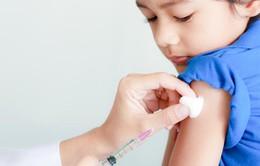10 sự kiện về tiêm chủng trên toàn cầu