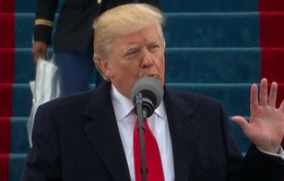 Tổng thống Mỹ: Sẽ không luật nào bảo vệ những người nhập cư từ nhỏ