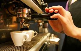 Mỹ: Bán cà phê phải dán nhãn cảnh báo nguy cơ ung thư