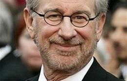 """Steven Spielberg – Ông hoàng """"bom tấn"""" trong giới đạo diễn Hollywood"""