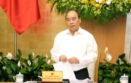 Thủ tướng: Đảm bảo tăng trưởng kinh tế cao đi cùng với không cháy nổ