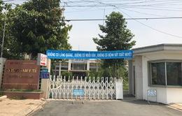 Phát nhầm thuốc phá thai cho 3 bà bầu ở Tiền Giang: Do lỗi phần mềm?