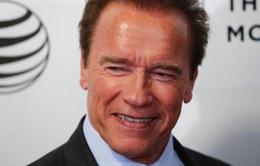 """'Kẻ hủy diệt"""" Arnold Schwarzenegger đã ổn định sau cuộc phẫu thuật tim"""