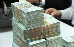 Ba trường hợp phải giải ngân vốn cho vay không dùng tiền mặt