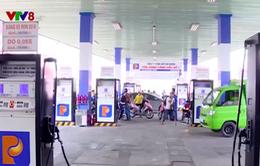 Khánh Hoà tăng cường kiểm soát kinh doanh xăng dầu