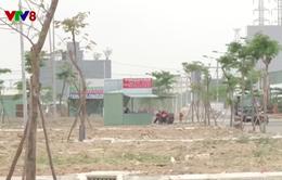 Bất động sản Đà Nẵng tăng cao bất thường