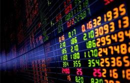 Thị trường chứng khoán Việt Nam tăng trưởng mạnh nhất thế giới