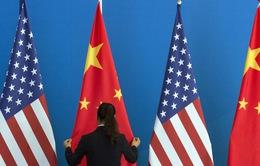 Mỹ - Trung đàm phán giải quyết căng thẳng thương mại