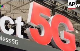 """Mạng 5G – Hệ thống liên lạc có """"năng lực vô hạn"""""""