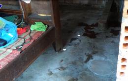 Kon Tum: Hai nhóm thanh niên chém nhau khiến hai người thương vong