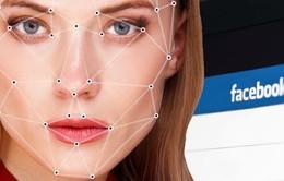 Tính năng nhận diện của Facebook gây tranh cãi