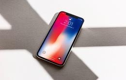 """Apple sẽ cho iPhone X """"nghỉ hưu"""" ngay trong năm 2018"""