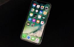 Mẫu smartphone đột phá về thiết kế sẽ trình làng trong tháng 6