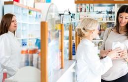 Kết hợp thuốc không kê đơn: những nguy hiểm cần tránh
