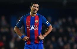 Vô địch cúp Nhà vua, sao Barcelona vẫn buồn