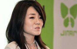 Con gái Chủ tịch Korean Air từ chức