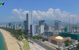 Nha Trang không khan hiếm phòng lưu trú dịp nghỉ lễ