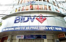 BIDV chưa thu lãi vay của người mua nhà ở xã hội chậm tiến độ Bright City