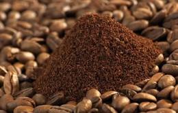 Như thế nào mới là cà phê ngon và sạch?