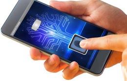 Smartphone sẽ sớm được sử dụng làm... máy phát hiện nói dối