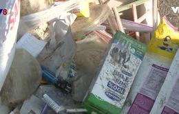 Thay đổi nhận thức về rác cho thế hệ trẻ: Việc làm cấp bách!