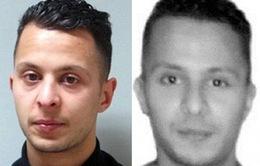 Kẻ khủng bố Paris bị kết án 20 năm tù giam tại Bỉ
