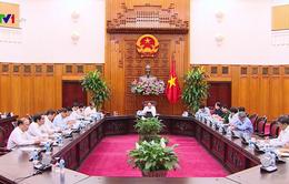 Thủ tướng yêu cầu khắc phục tồn tại, bất cập tại các trạm BOT