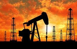 Giá dầu tăng cao tác động lên thị trường Mỹ