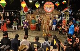 Quảng Nam triển khai kế hoạch bảo tồn di sản nghệ thuật bài chòi