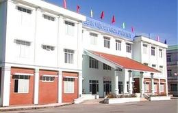 Vụ bán thuốc quá hạn sử dụng tại Thừa Thiên Huế: Tạm đình chỉ công tác dược sĩ